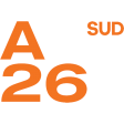 A26 SUD